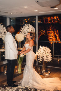 Paris wedding planner (4)