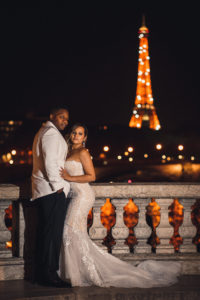 Paris wedding planner (5)
