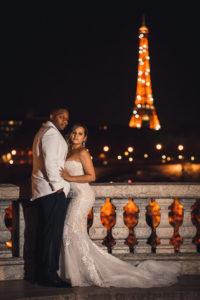 Paris wedding planner (5)