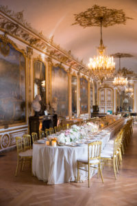 luxury chateau wedding in france (1)