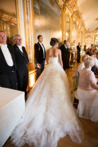 luxury chateau wedding in france (2)
