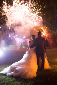luxury chateau wedding in france (4)