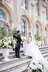 luxury chateau wedding in france (7)