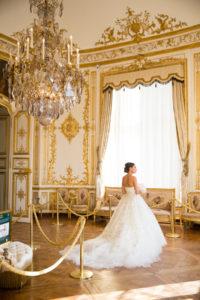 luxury chateau wedding in france (8)