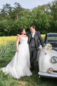 wedding planner in france (11)
