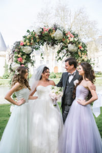 wedding planner in france (2)