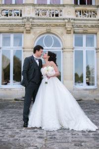 wedding planner in france (8)