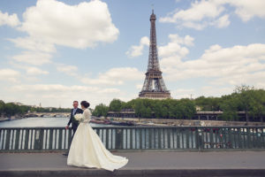 wedding planner in paris (2)