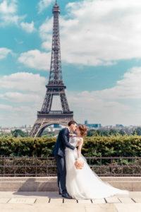 свадьба в шато во Франции (19)