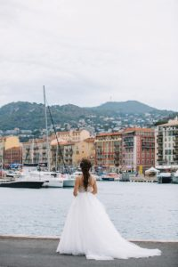 Nice Monaco wedding French riviera (29)