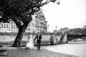 mariages de luxe à Paris (10)