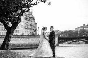 mariages de luxe à Paris (11)