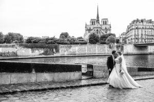 mariages de luxe à Paris (12)