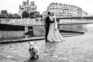 mariages de luxe à Paris (13)