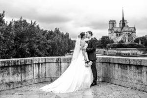 mariages de luxe à Paris (14)