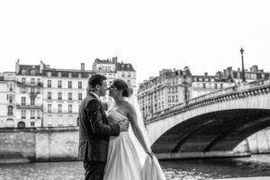 mariages de luxe à Paris (15)
