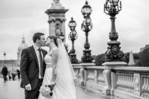 mariages de luxe à Paris (3)