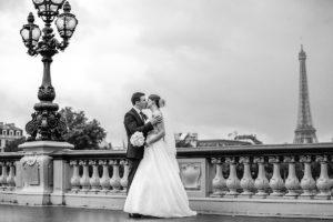 mariages de luxe à Paris (4)