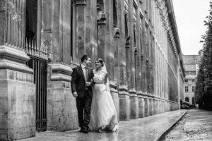 mariages de luxe à Paris (9)
