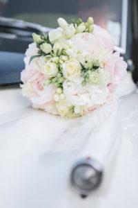 wedding planner in france (10)
