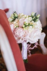 wedding planner in france (13)