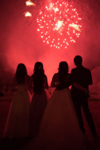 wedding planner in france (15)