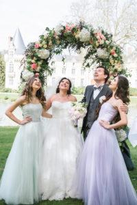 wedding planner in france (3)