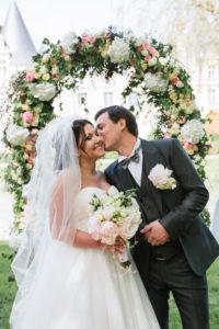 wedding planner in france (4)