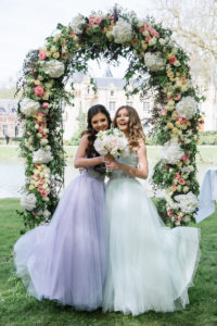 wedding planner in france (5)