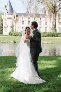 wedding planner in france (6)