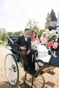 wedding planner in france (7)