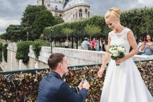 Королевская свадьба в замке недалеко от Парижа (13)