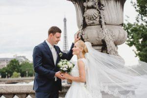 Королевская свадьба в замке недалеко от Парижа (20)