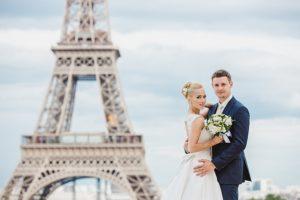Королевская свадьба в замке недалеко от Парижа (21)