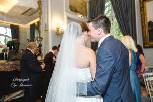 Свадьба во Франции (10)