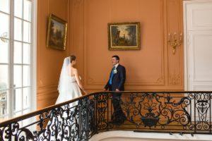 Свадьба во Франции (11)