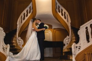 Свадьба во Франции (13)