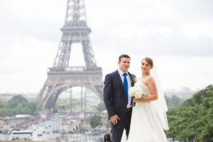 Свадьба во Франции (17)