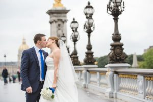 Свадьба во Франции (18)