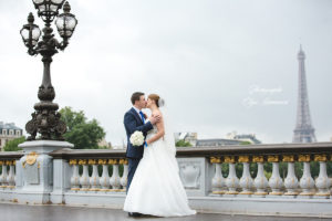 Свадьба во Франции (20)
