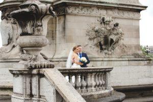 Свадьба во Франции (21)
