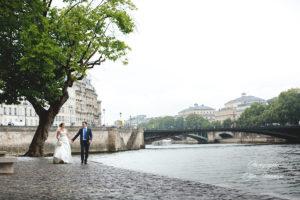 Свадьба во Франции (24)