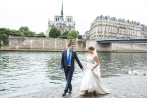 Свадьба во Франции (27)
