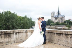 Свадьба во Франции (28)