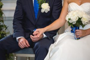 Свадьба во Франции (6)