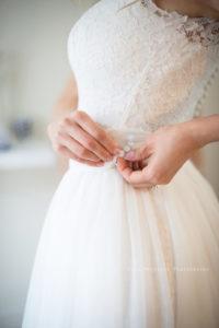 пожениться в Париже свадьба на Лазурном Берегу (10)