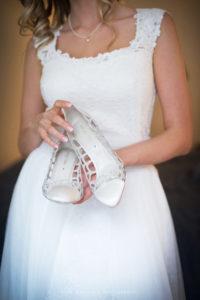 пожениться в Париже свадьба на Лазурном Берегу (11)