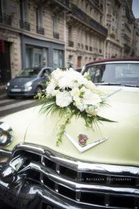 пожениться в Париже свадьба на Лазурном Берегу (12)