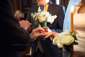 пожениться в Париже свадьба на Лазурном Берегу (14)