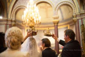 пожениться в Париже свадьба на Лазурном Берегу (15)
